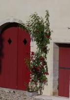 Favières reprend des couleurs le samedi 14 et le dimanche 15 juin 2014