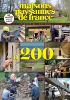 Rétrospective sur les combats et les valeurs de MPF dans la revue n°200 !