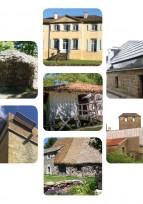 """Tout savoir sur le jury du prix """"Architecture & Patrimoine"""" MPF"""