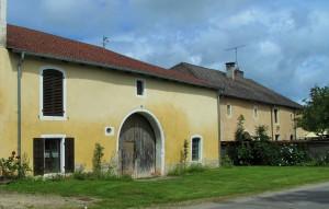 Hagécourt IMG_7089 (3)