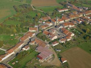 Village-vu-du-ciel