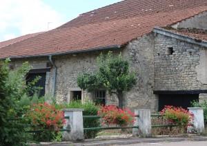 Gircourt-lès-Viéville 2020